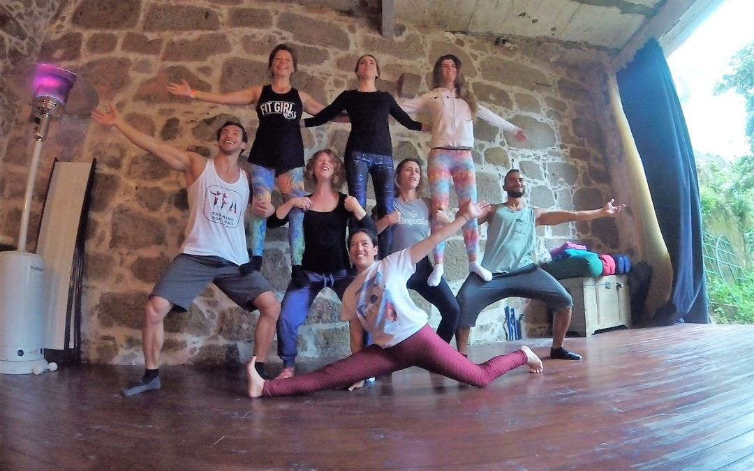 Protected: TfA Exercises – Porto